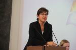 Обращение министра образования Калининградской области к обучающимся