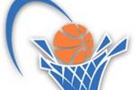 Турнир по баскетболу памяти В.И. Бондаря
